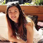 Lewina Lee - @lewi.lee - Instagram