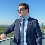 Lewis Hagan - @lewishagan - Instagram