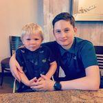 Lewis - @lewis__mosley - Instagram