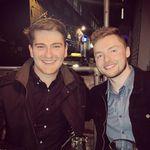 Liam Geoghegan - @liam_geoghegan - Instagram