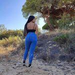 Lidia Romero 📛 - @lidiarome22 - Instagram