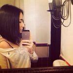 Лидия Шапиро - @lidia_shapiro - Instagram