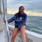 Lila Coffman - @lilacoffman7 - Instagram