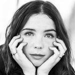 Lily Cornell Silver - @lilycornellsilver Verified Account - Instagram