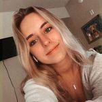 LILA :) - @lila.dudley - Instagram