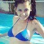 Lila Gleason - @lilagleason1132 - Instagram