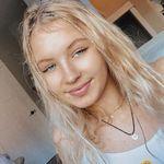 Lila - @lila.hammer - Instagram