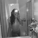 Lilly Keenan👑x - @lillykeenanx - Instagram