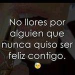 Lilia Bruno - @bruno.lilia - Instagram
