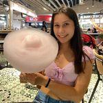 lilia!! ☻ - @liliapatee - Instagram