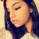 Lili_2009❤️ - @lilian_funk_niga - Instagram