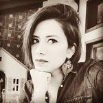 Liliana Gleason - @liliana.gleason - Instagram