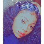 lilian Godwin - @lilian_ifesinachi - Instagram