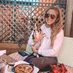 Lilian McGregor - @lilian.mcgregor2 - Instagram
