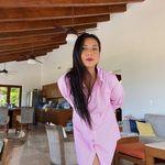 Liliana Mosley - @lilian.mosley.7 - Instagram