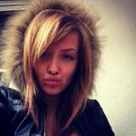 Liliansheldonfher - @liliansheldonfher - Instagram