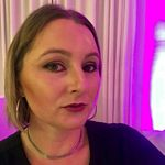 Lilian voss - @lilianvoss_stduioarteebeleza - Instagram