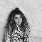 Liliann Ratliff - @liliratliff - Instagram