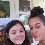lillian ames - @amesfamily06 - Instagram
