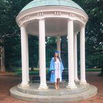 Lillian Finch - @lillianfinch - Instagram