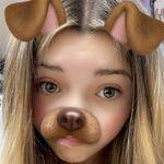 Lillian Hilliard - @lilhill428 - Instagram