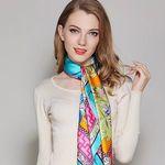 BeautyPlus Silk - @lillian_hilton - Instagram
