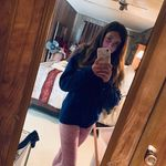 Lillian Hilton - @lillianhilton57 - Instagram