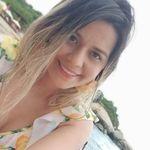 Lillian Rojas - @lillianrojasd - Instagram