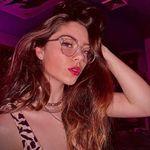 Lillian Rose Lombardo 🌹 - @lillianlombardo - Instagram