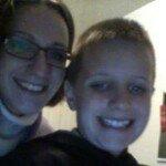 Lillian Sizemore - @mandysize8212 - Instagram