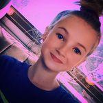 Lillian Stroud - @lillian.stroud123 - Instagram