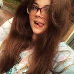 Lillie Chastain - @lillie031209 - Instagram