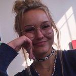 lil✨ - @lillie.crosby - Instagram