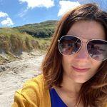 Lillie Fraser - @lilliefraser_ - Instagram