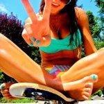 Lillie Keenan - @lilliekeenan17 - Instagram
