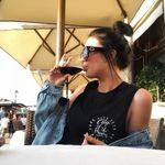 Lillie McGillivray - @the_chronicles_of_lillieana - Instagram
