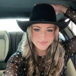Lillie McGregor - @lillie_mcgregor - Instagram