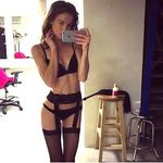 Lillie Ratliff - @gukol.734413 - Instagram