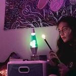 lillian shapiro - @haven.of.swag - Instagram