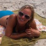 Lilly Dudley - @lillyrose.d - Instagram