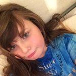 Lilly Hilton - @fxck_its_lily_xx - Instagram