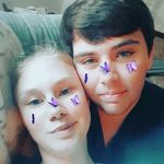 Lilly Kendrick - @lillybug.23 - Instagram