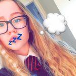 lilly kendrick 💭✨ - @lillykendrick._ - Instagram