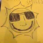 @lily_coker - Instagram