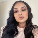 Lily Catherine Hilton 🧸 - @_lilyhilton_ - Instagram