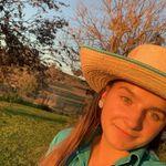 Lily Lawler - @lilykate42 - Instagram
