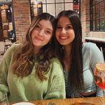 Lily Shapiro - @lilyshapp - Instagram