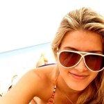 Lily Weston - @lilyweston_123 - Instagram