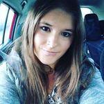 Linda Gleason - @linda_gleason19 - Instagram