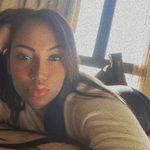 Lina hammoud - @lanoun06 - Instagram